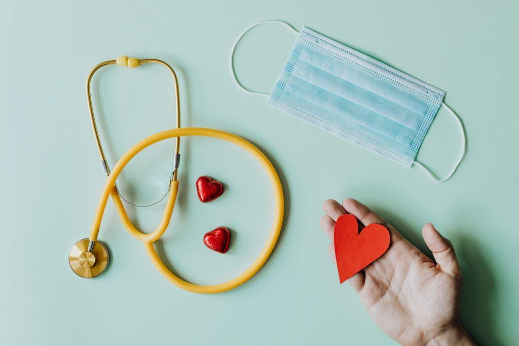 Kardiolog dziecięcy - czym się zajmuje?